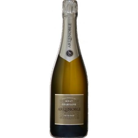 Champagne AR Lenoble Brut Intense Magnum