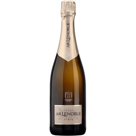 Champagne AR Lenoble Brut Intense Mag14
