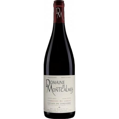 Montcalmès Vin de France Grenache 2017