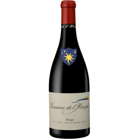 Domaine de l'Horizon Grand vin rouge 2014