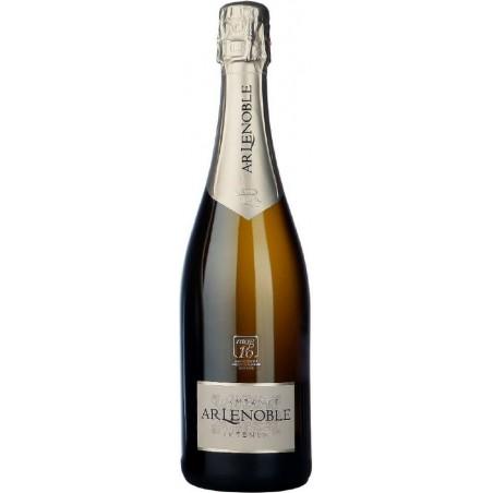 Champagne AR Lenoble Brut Intense Mag16