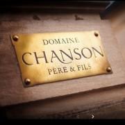 Chanson Millésimes 2013 & 2014
