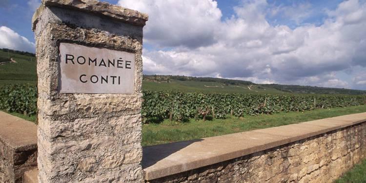 Romanée Conti.jpg