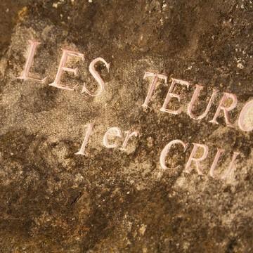 AOC Beaune 1er cru