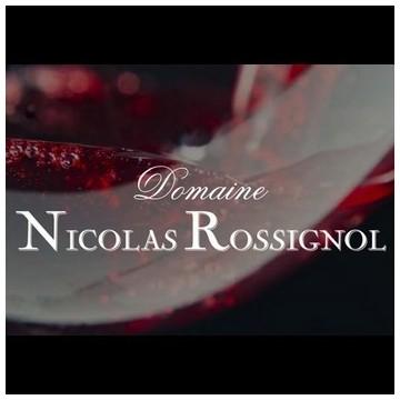 Domaine Nicolas Rossignol